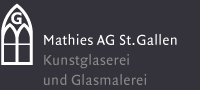 Mathies AG St.Gallen